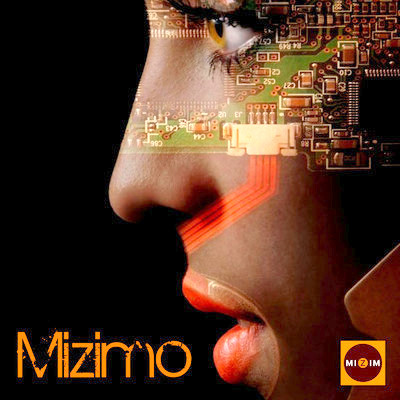 Mizimo Singer/songwriter/composer